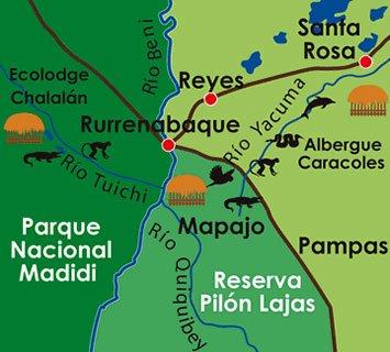 rurre map.jpg