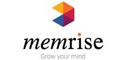 memrise-smaller