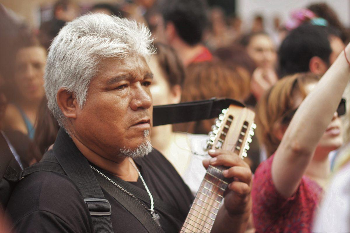 sole musician (2).jpg