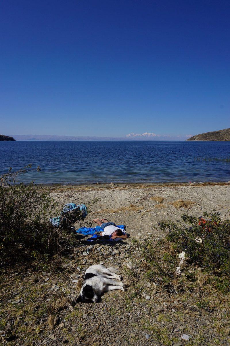 spawling on beach isla del sol.jpg