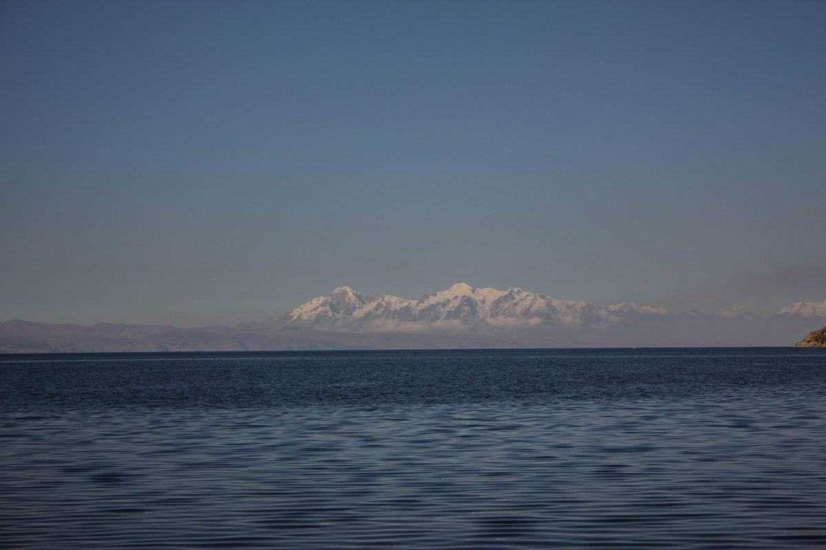 the blue view.jpg