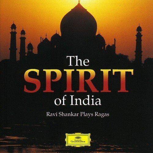 shankar spirit india