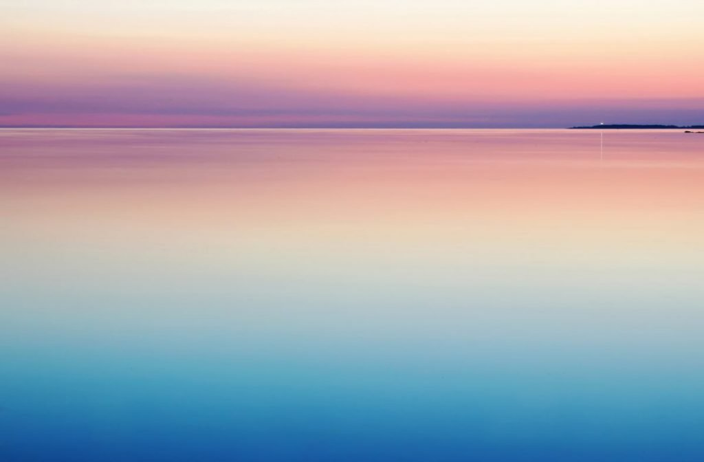 beauty colours