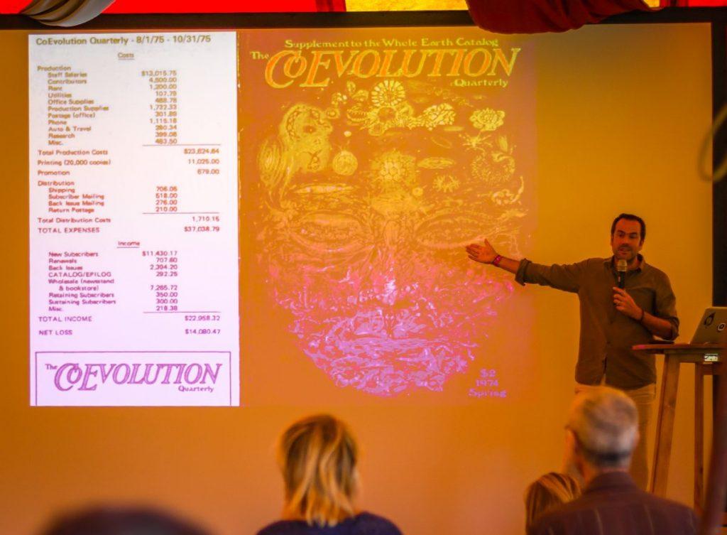 Jerónimo Mazarrasashamanism polemics money for ceremony beyond psychedelics prague