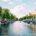 Explorer's Guide: Taking Magic Truffles in Amsterdam (& The Netherlands)