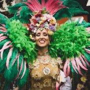 PSYJuly 2021 psychedeelic carnival