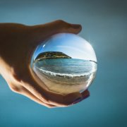 experience psychedelic psilocybin retreats around the world