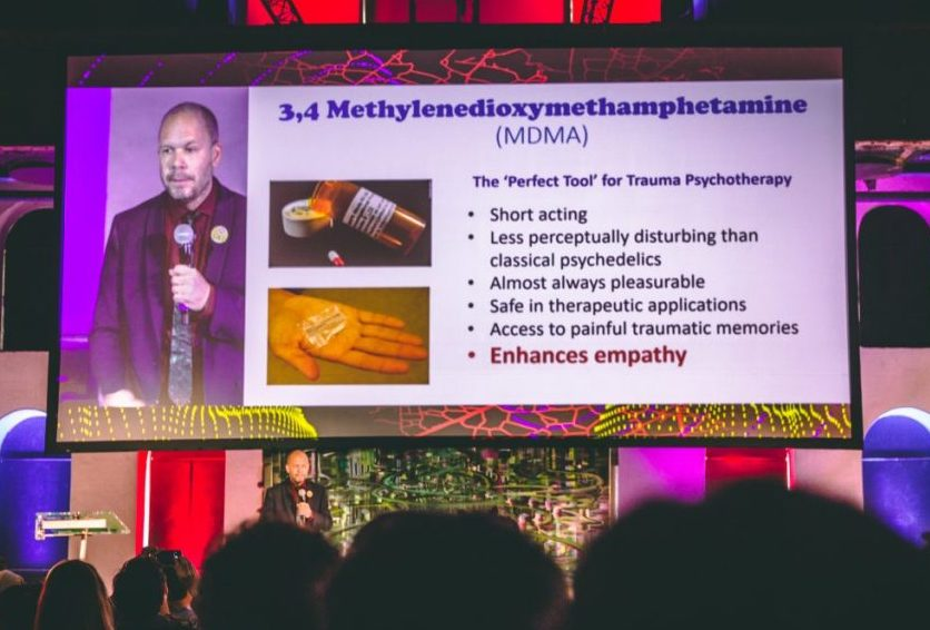 mdma effects therapy tool music playlists