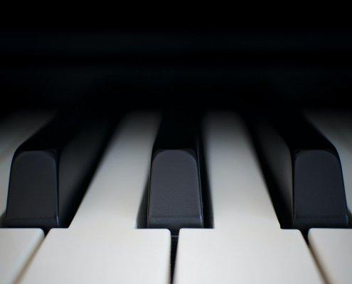 mdma music playlists therapy